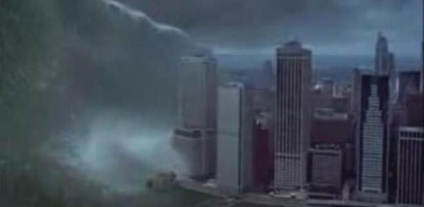 MegaTsunami-1-1