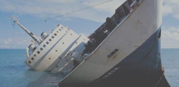 Ships1-1-1
