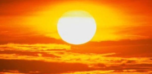 hot-sun-1-1